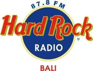 Hard Rock Radio Bali